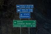 Haines Area_1