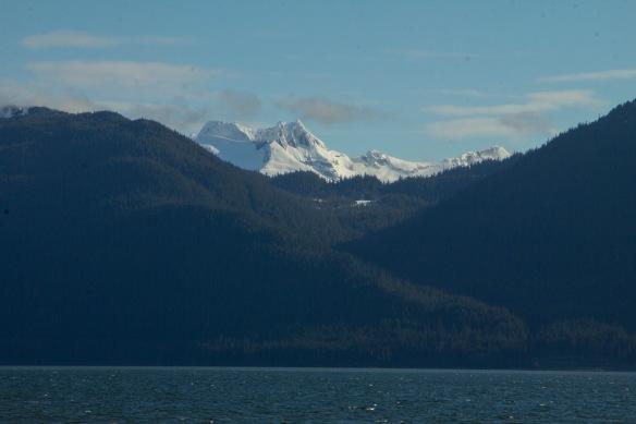 Juneau Icefields Area_1