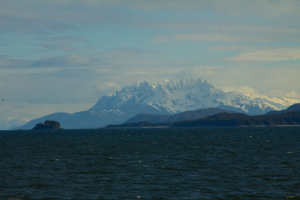 Juneau Icefields Area_2