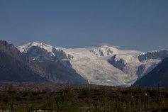 McCarthy Roadrado Peak_10