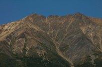 McCarthy Roadrado Peak_15