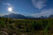 McCarthy Roadrado Peak_16