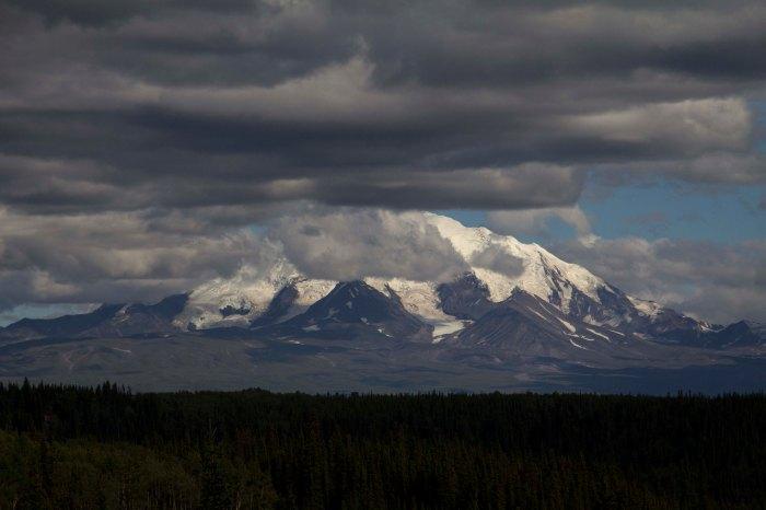 McCarthy Roadrado Peak_2