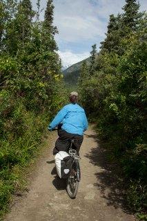 McCarthy Roadrado Peak_24