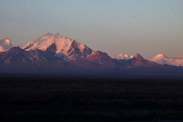 McCarthy Roadrado Peak_3