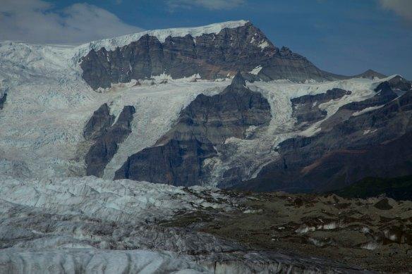 McCarthy Roadrado Peak_35
