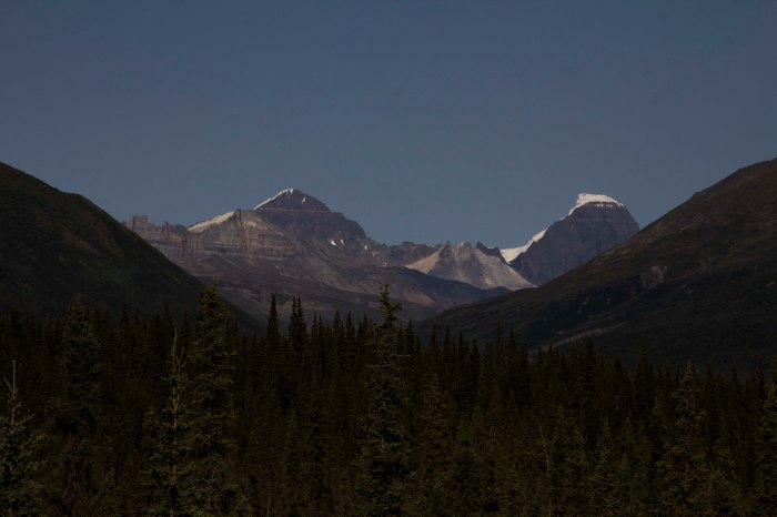 McCarthy Roadrado Peak_6