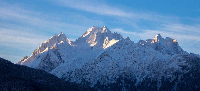 7 Mile Skii