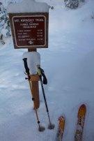 7 Mile Skii_1