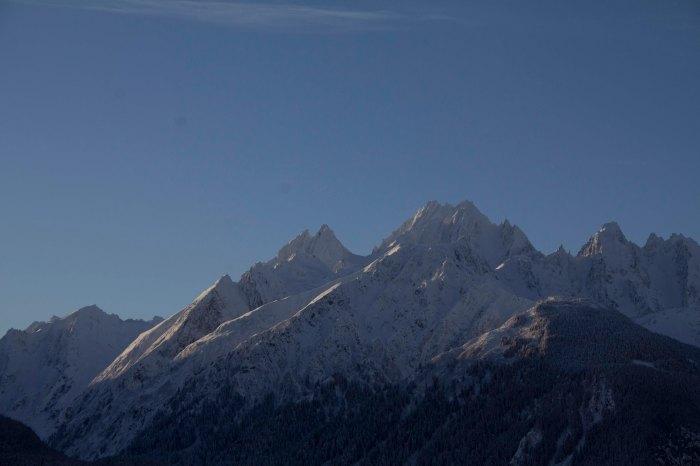 7 Mile Skii_2
