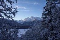 7 Mile Skii_3