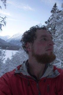 7 Mile Skii_4
