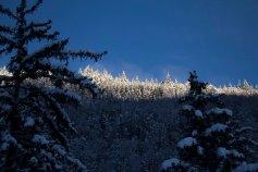 7 Mile Skii_6
