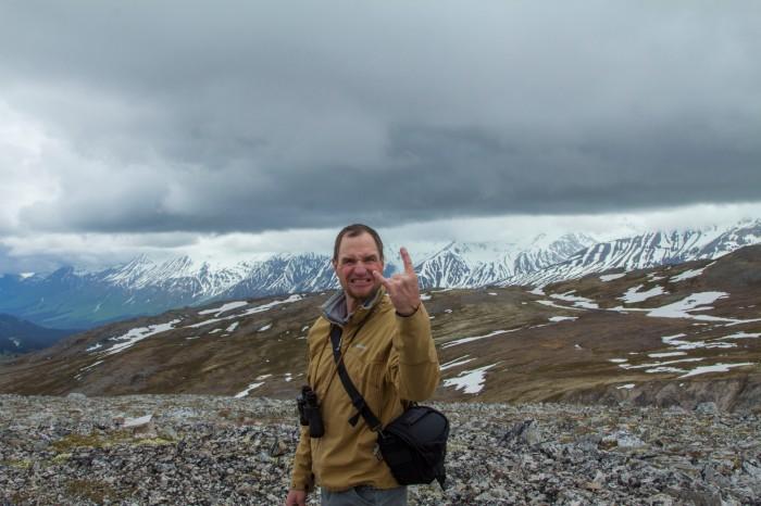 Chilkat Pass_13