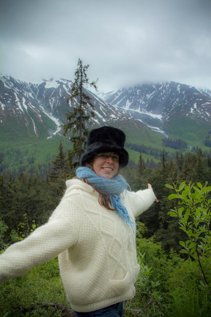 Chilkat Pass_15