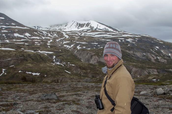 Chilkat Pass_4