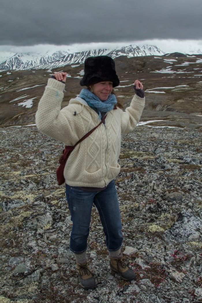 Chilkat Pass_6