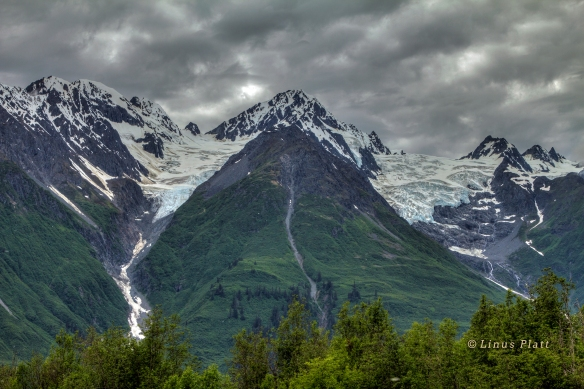 Chilkat HDR-wm