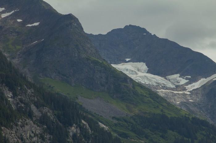 Chilkoot Lake_1