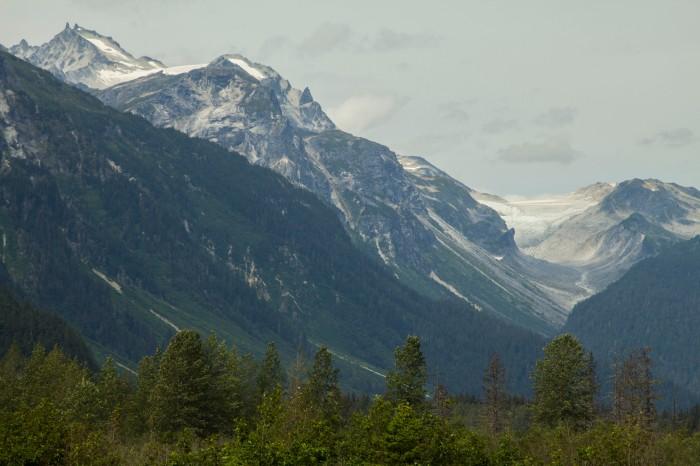 Chilkoot Lake_2