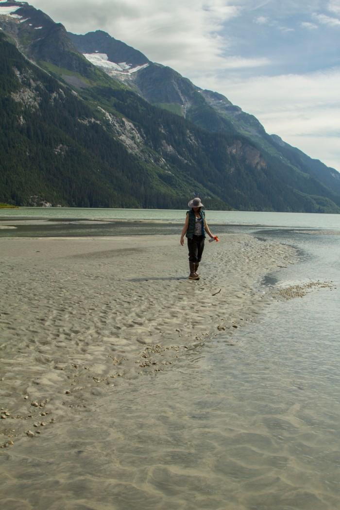 Chilkoot Lake_4