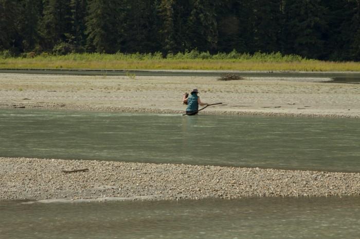 Chilkoot Lake_5
