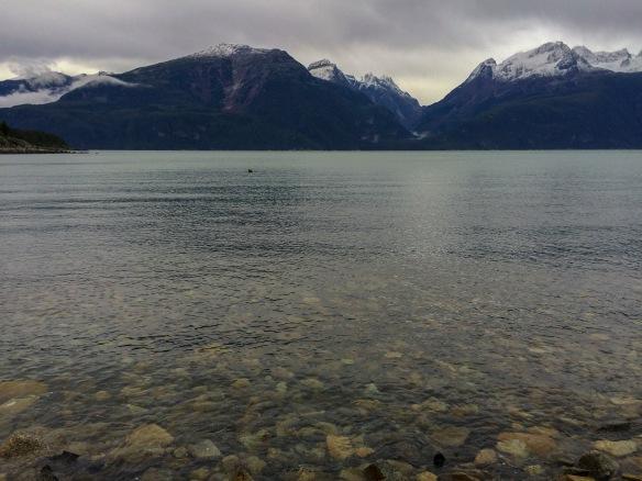 Rustabach Lake_7
