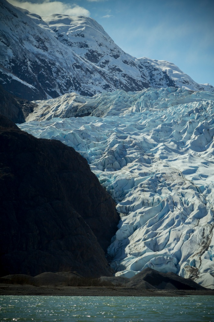 Glacier Point_1