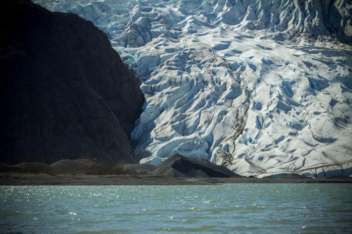 Glacier Point_2