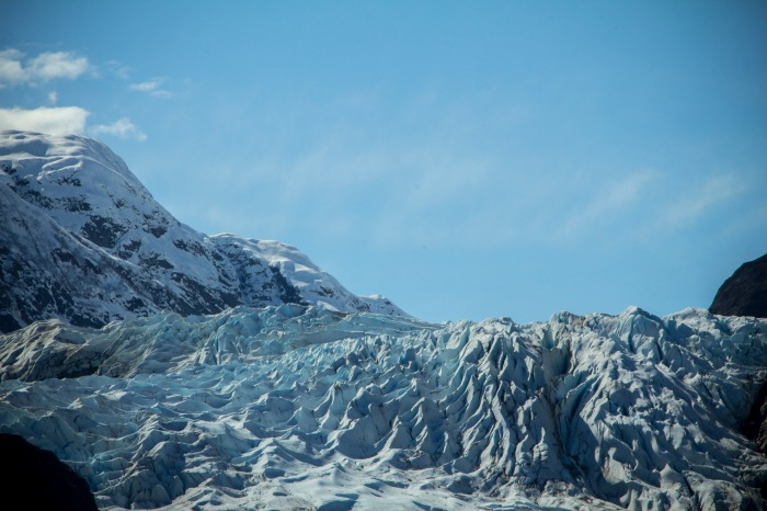 Glacier Point_3