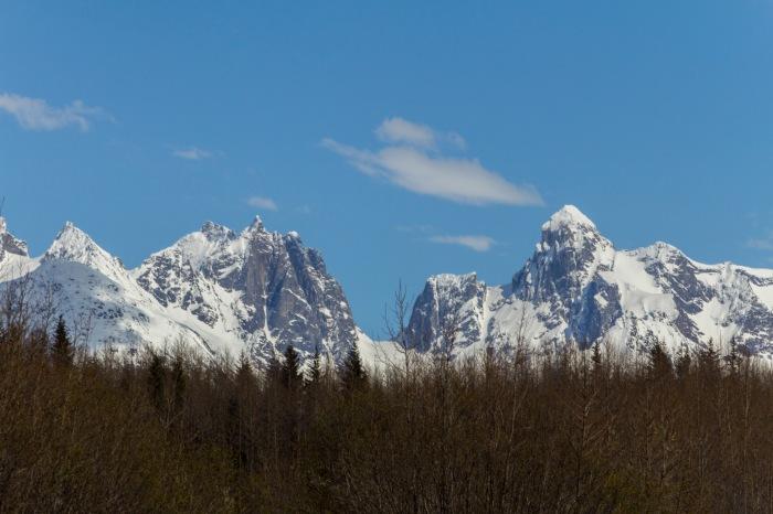 Glacier Point_4