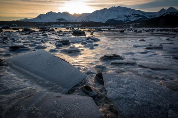 lynn-canal-beach-ice