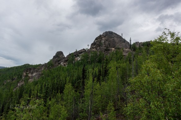 Angel Rocks-07612