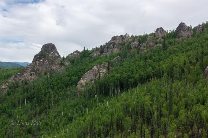 Angel Rocks-07618
