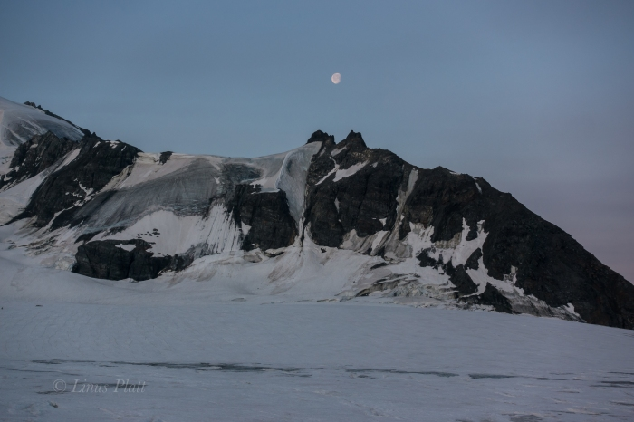 Icefall Peak and Gulkana Group-43