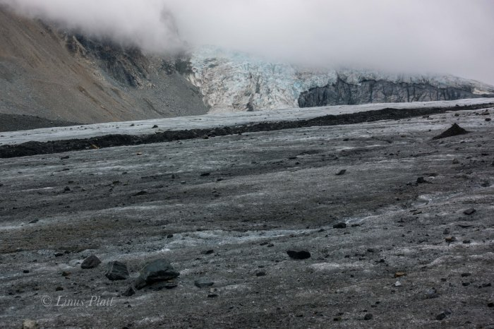 Icefall Peak-Delta Mountains-23