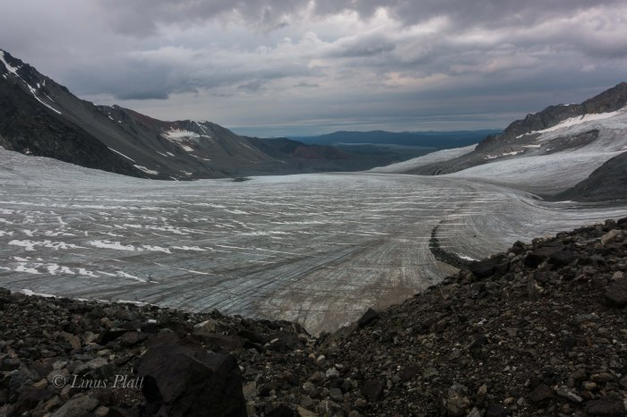 Icefall Peak-Delta Mountains-31