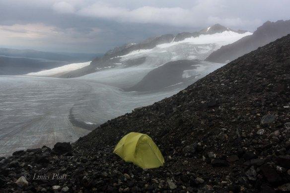 Icefall Peak-Delta Mountains-34