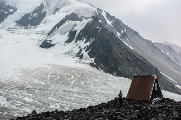 Icefall Peak-Delta Mountains-36