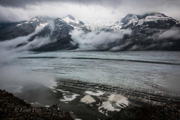 Icefall Peak-Delta Mountains-38
