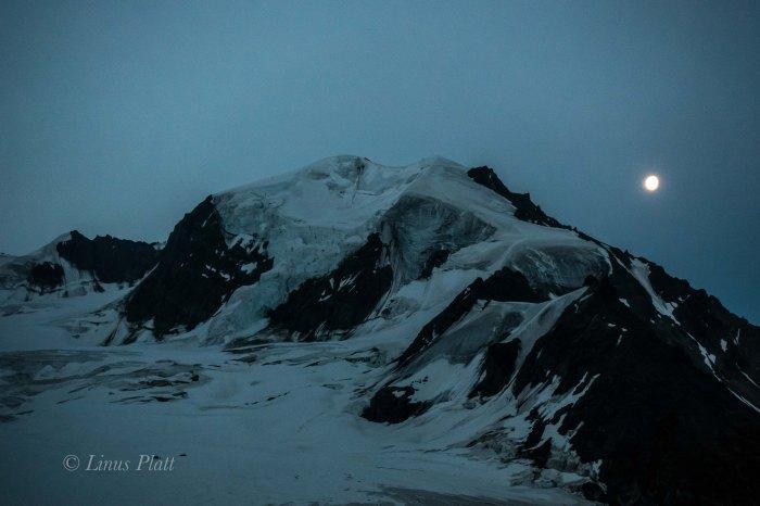 Icefall Peak-Delta Mountains-40