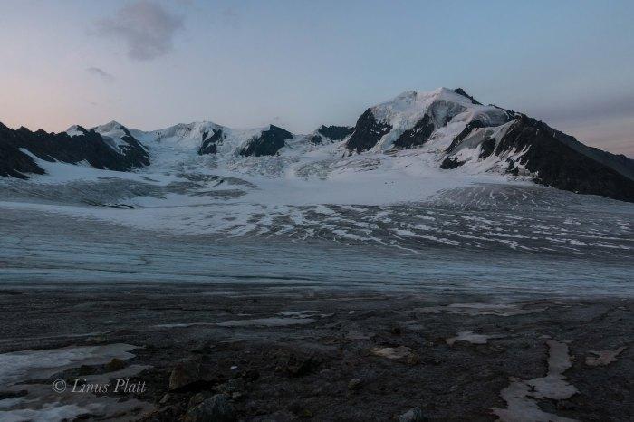 Icefall Peak-Delta Mountains-41