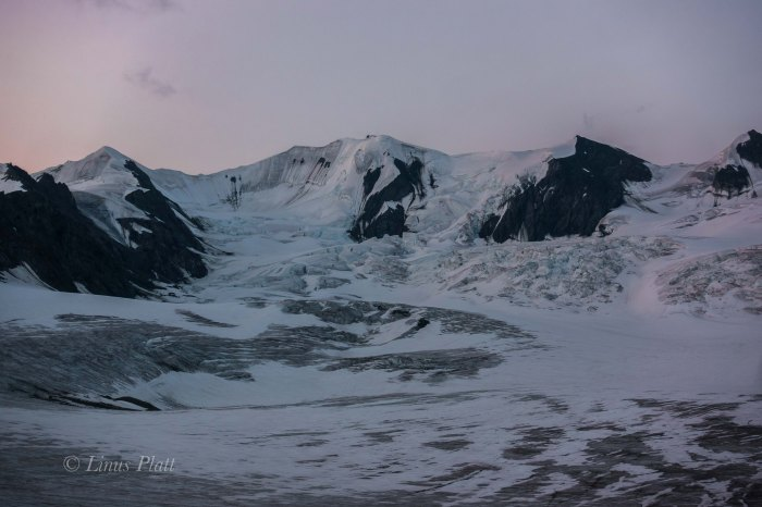 Icefall Peak-Delta Mountains-42