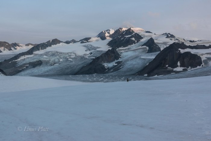 Icefall Peak-Delta Mountains-46