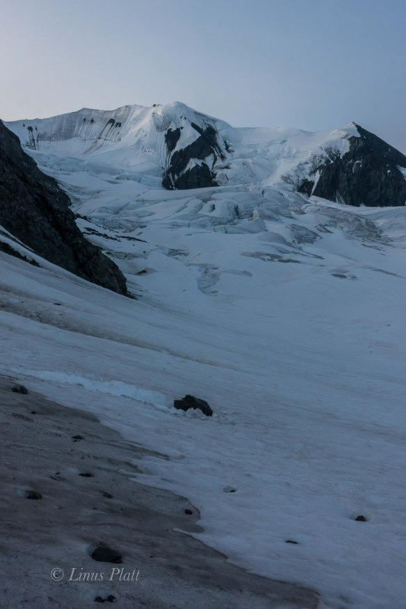 Icefall Peak-Delta Mountains-48