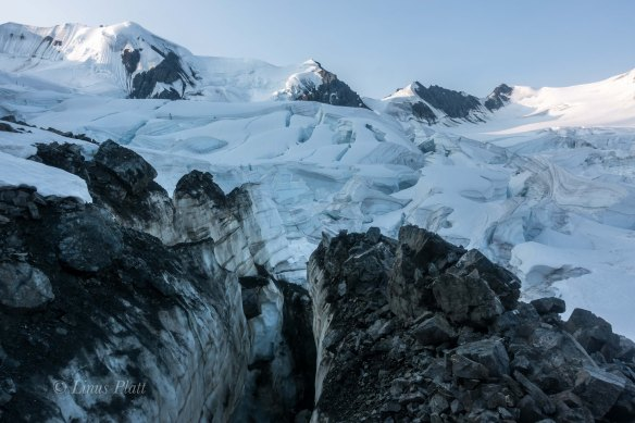Icefall Peak-Delta Mountains-49