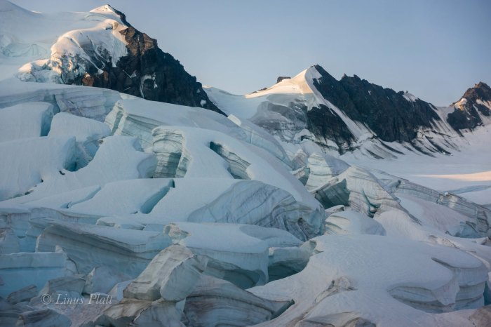 Icefall Peak-Delta Mountains-50