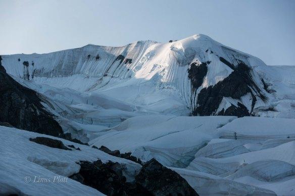 Icefall Peak-Delta Mountains-52