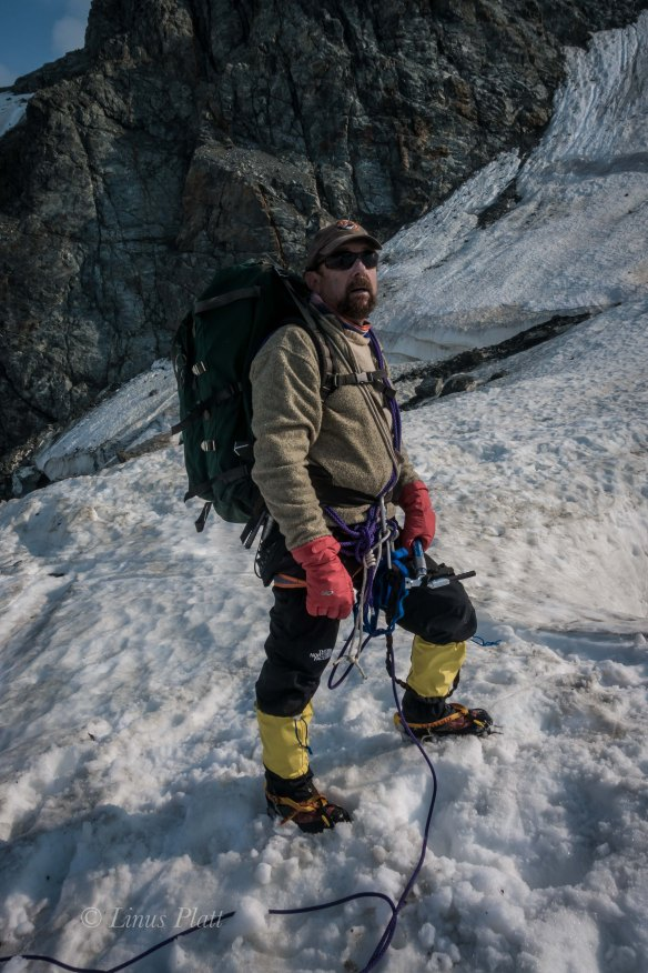 Icefall Peak-Delta Mountains-54