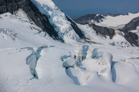 Icefall Peak-Delta Mountains-55